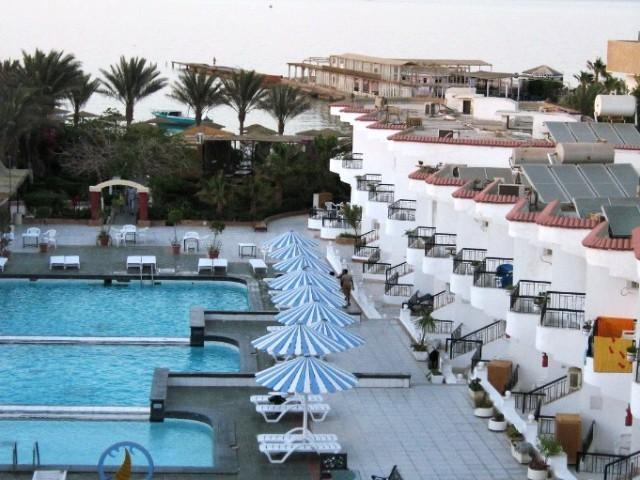 Sand Beach Hotel, Хургада, фотографии туров