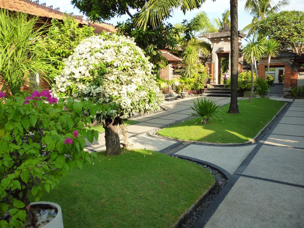 Отзывы гостей отеля Sol House Bali Kuta