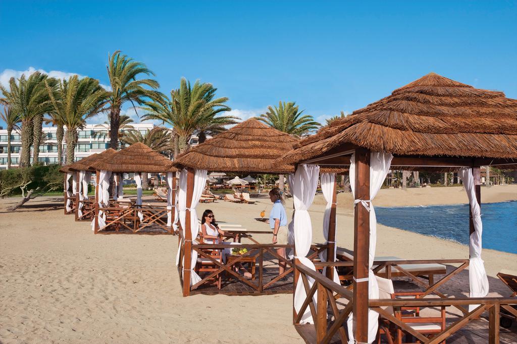 Цены в отеле Constantinou Bros Asimina Suites Hotel (ex. Constantinou Bros Pioneer Beach Hotel)