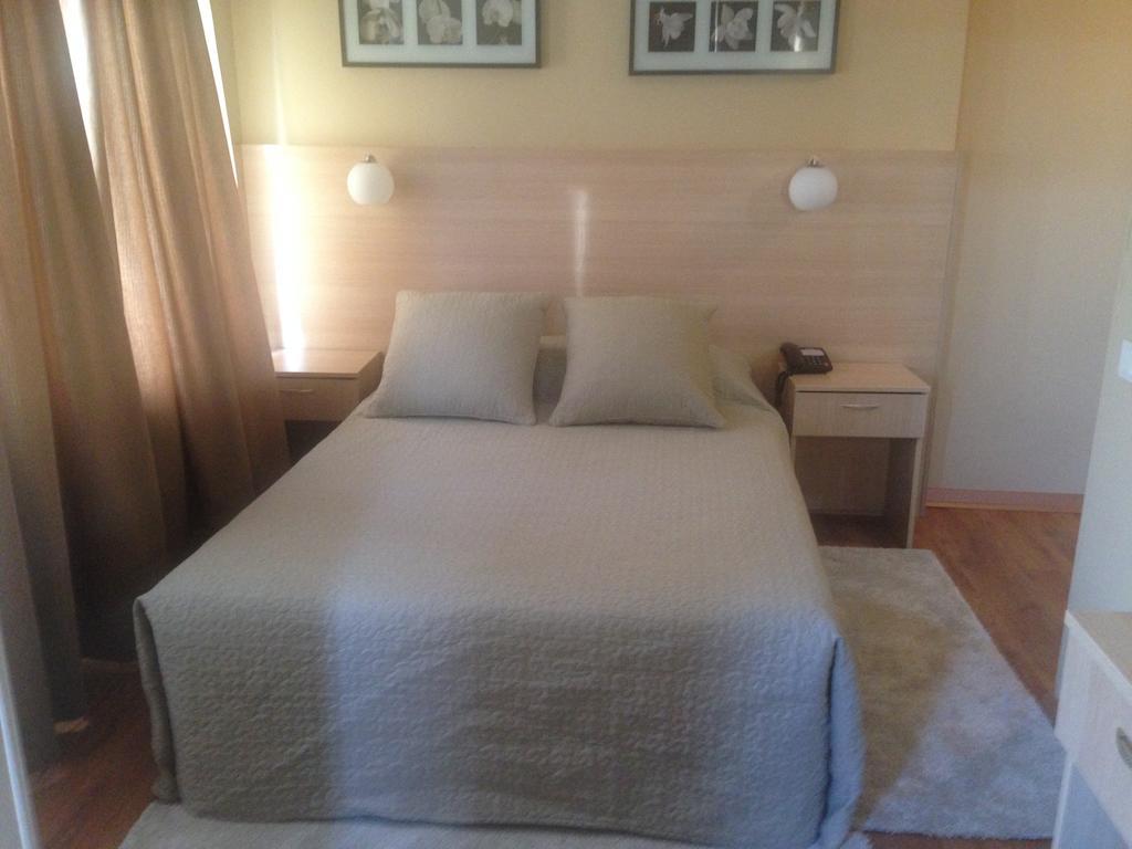 Горящие туры в отель Buyuk Sahinler Hotel Стамбул