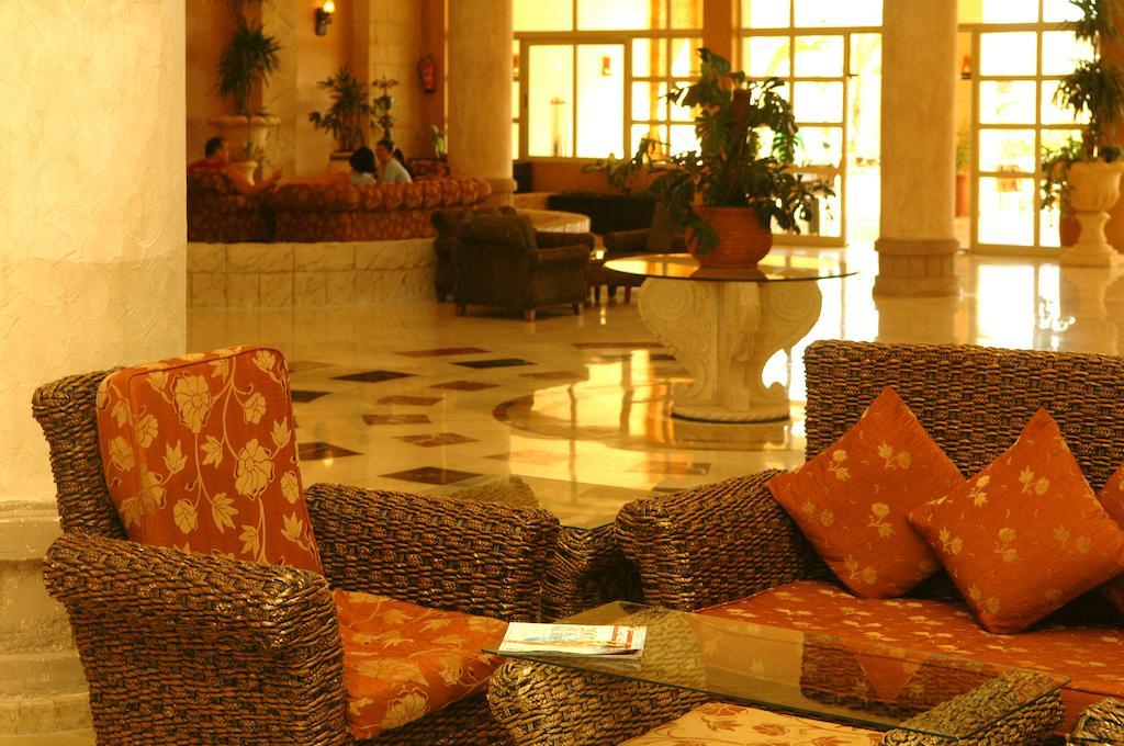Відпочинок в готелі Regency Plaza Aqua Park & Spa Resort