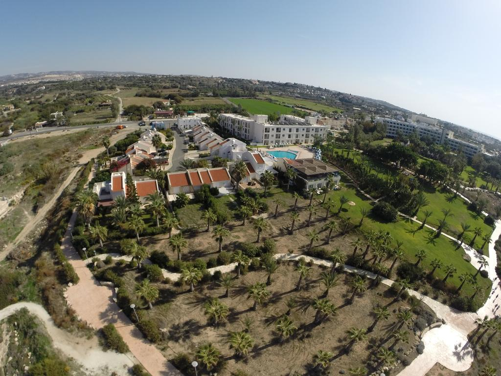 Кипр Helios Bay Hotel Apts