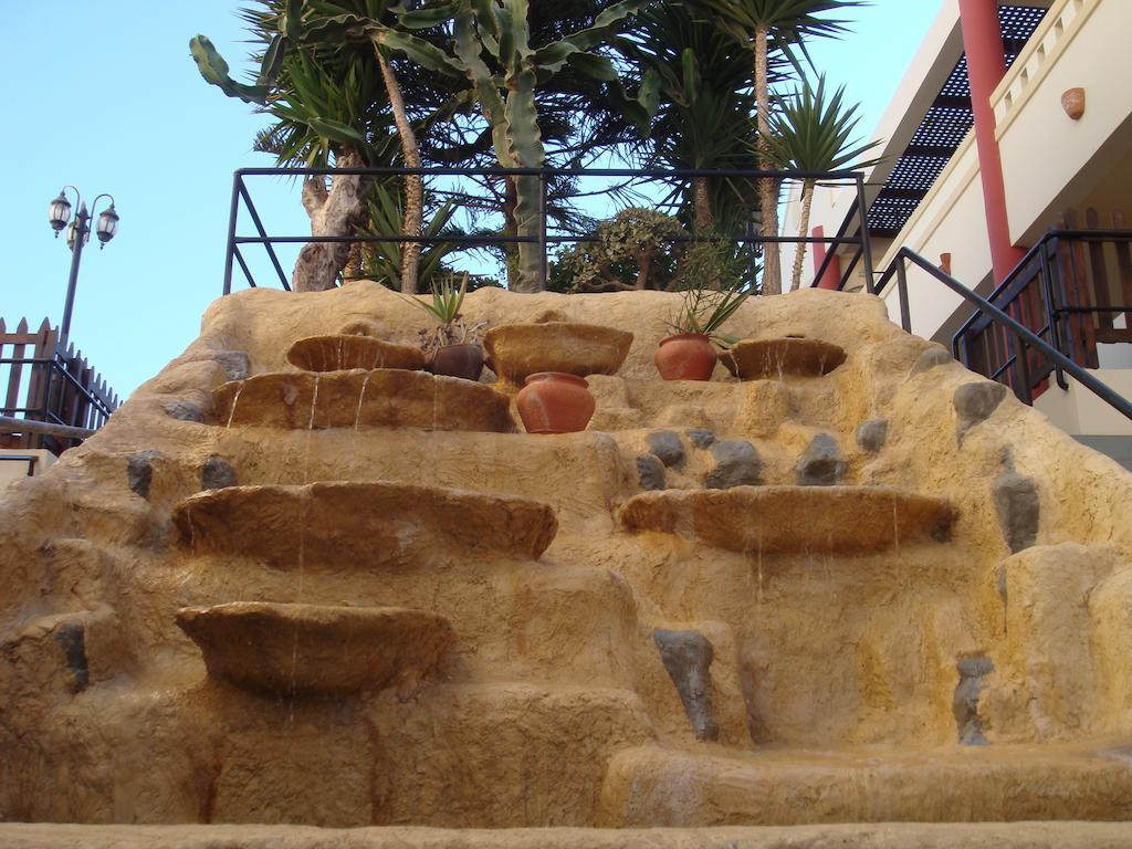Туры в отель St. Constantin Ираклион Греция