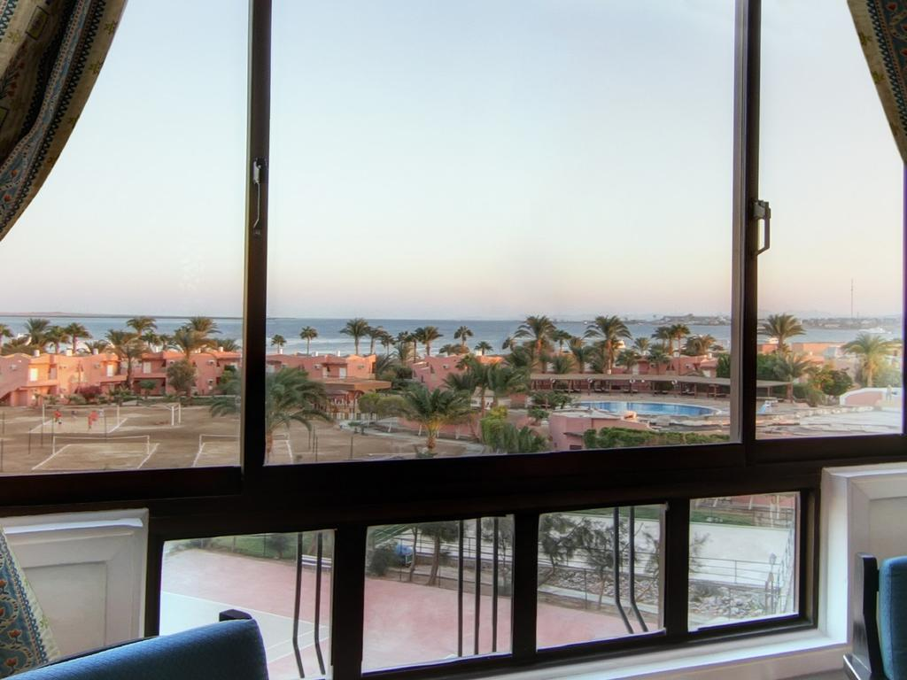 Balina Paradise Abu Soma (ex. Solymar Paradise Abu Soma), Сафага, Египет, фотографии туров
