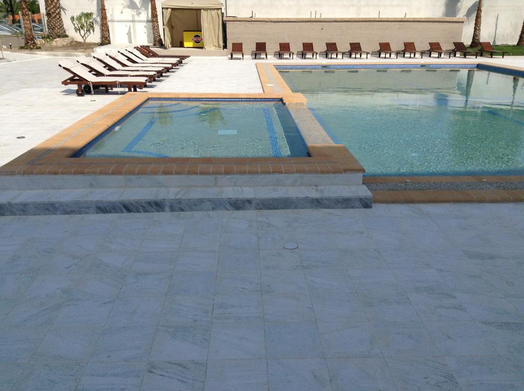 Гарячі тури в готель Hanioti Melathron Кассандра Греція