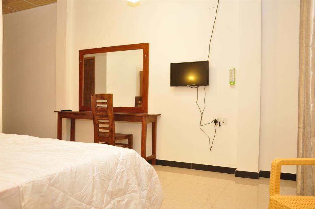 Отзывы гостей отеля Ritz Gate Kalutara