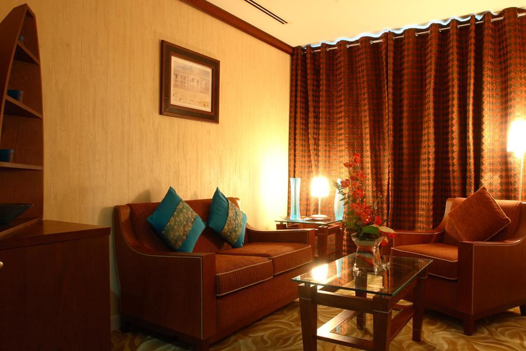 Горящие туры в отель Grand Central Hotel Dubai Дубай (город)