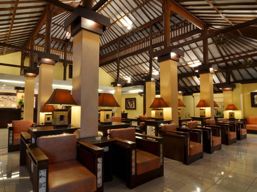 Кута Sol House Bali Kuta цены