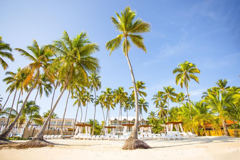 Отдых в отеле Be Live Collection Punta Cana (ex. Be Live Grand Punta Cana, Grand Oasis Bavaro)