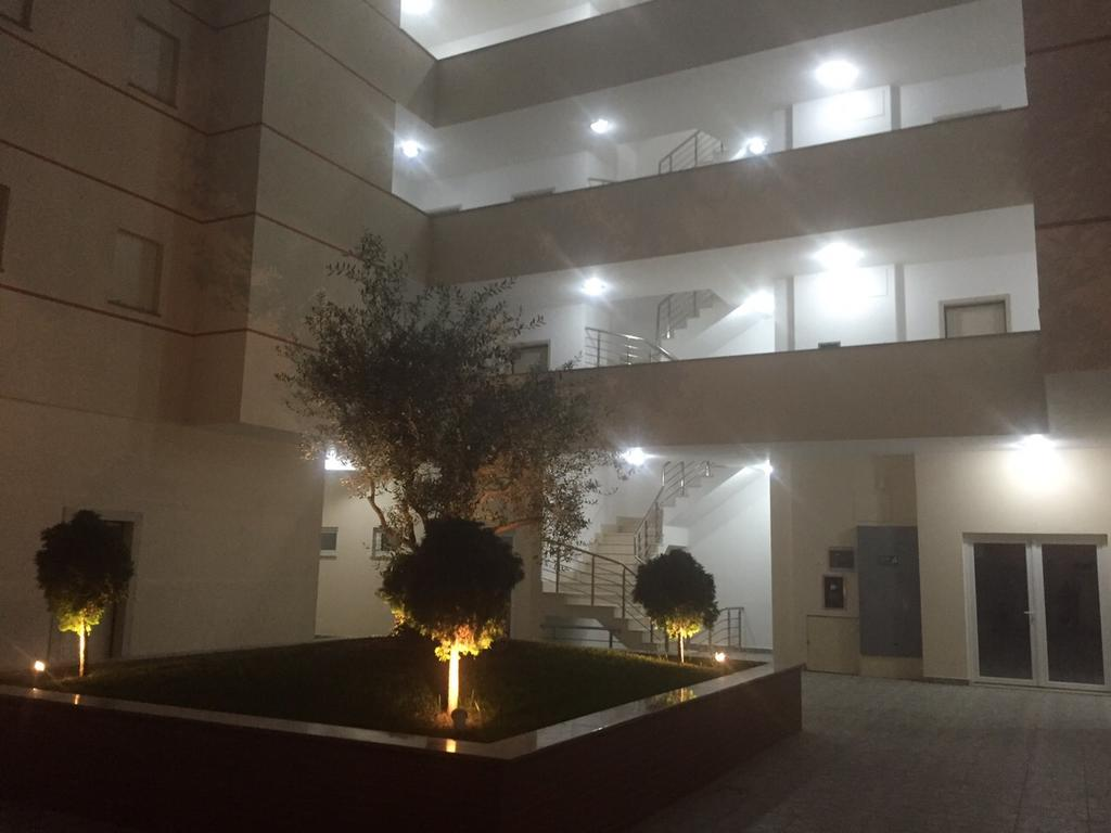 Aler Luxury Apartments Durres, Албанія, Дуррес
