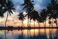 Avani Kalutara Resort, Шри-Ланка, Калутара, туры, фото и отзывы