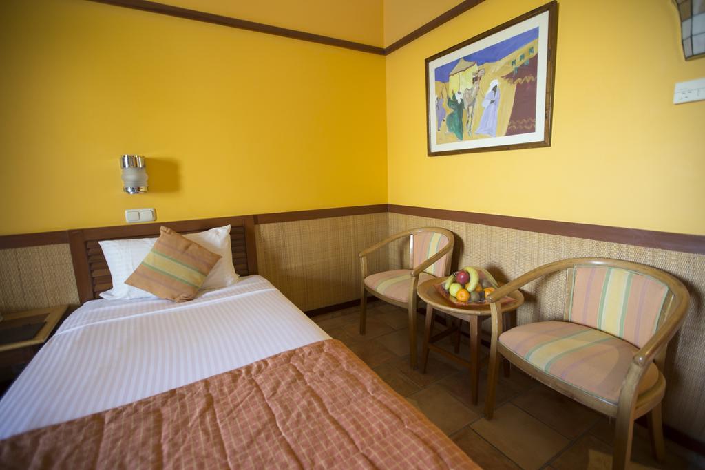 Lido Sharm Hotel ( Ex. Iberotel Lido Sharm El Sheikh), Шарм-ель-Шейх