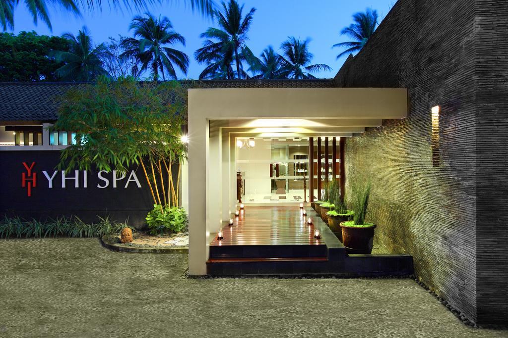 Цены в отеле Melia Bali