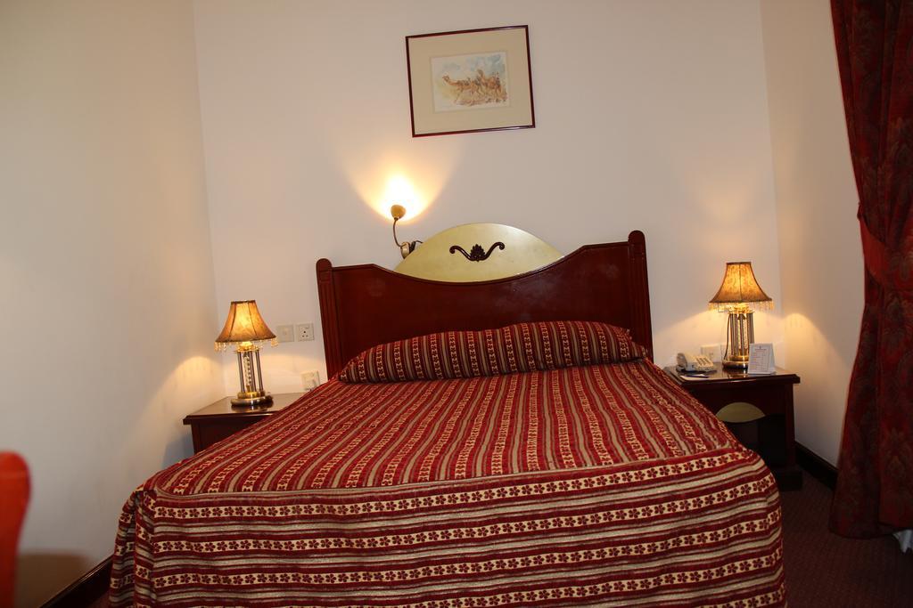 Zain International Hotel, Дубай (город) цены