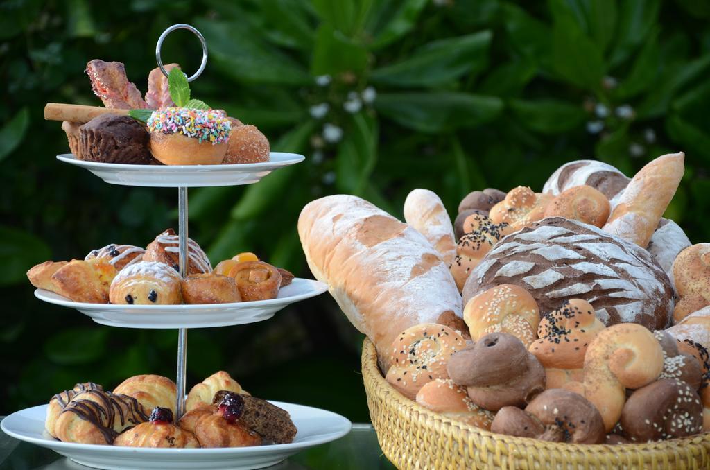 Отдых в отеле Lavanga Resort & Spa Хиккадува