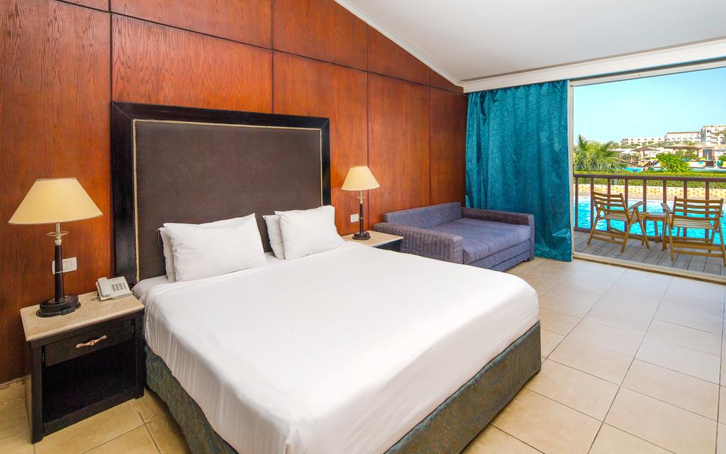 Hawaii Caesar Palace Hotel & Aquapark (Ex. Mirage Aquapark) цена