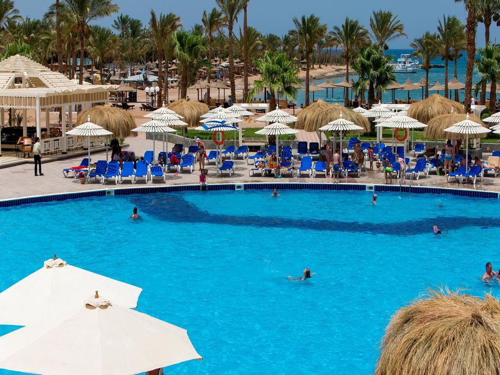Відгуки гостей готелю Mirage Bay Resort & Aquapark (ex. Lillyland Aqua Park)
