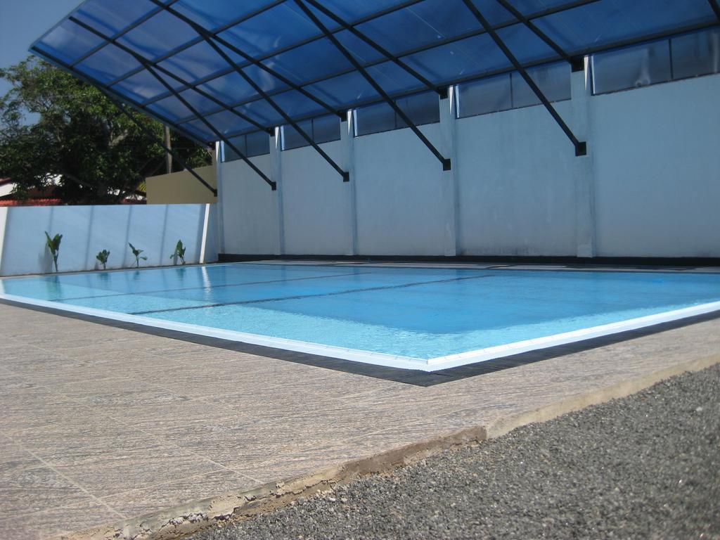 Горящие туры в отель Blue Spring Hotel Ваддува Шри-Ланка