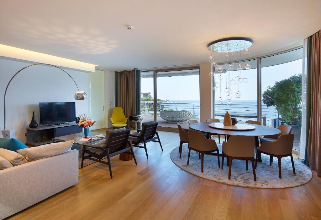 Dukley Hotels And Resorts, Будва цены