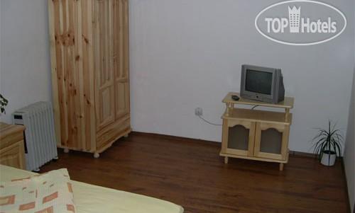 Горящие туры в отель Karasanski Family House