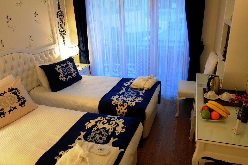 Отзывы про отдых в отеле, Sarnic Premier Hotel