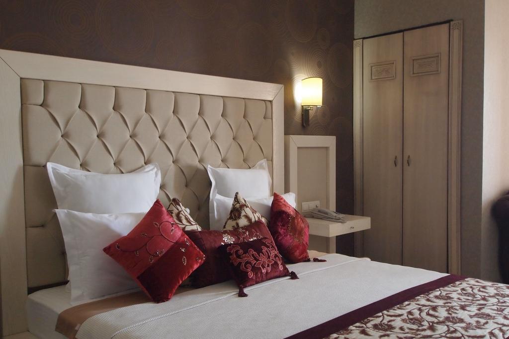 Romance Beach Hotel, Мармарис цены