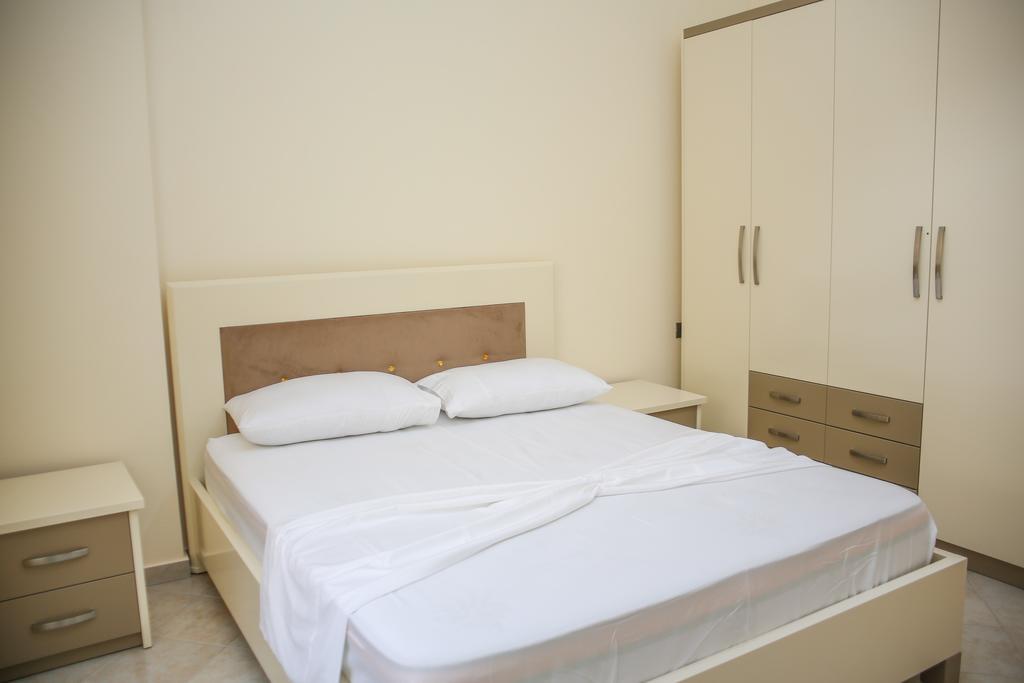Тури в готель Aler Luxury Apartments Durres Дуррес Албанія