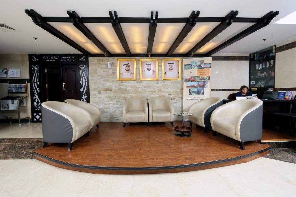 Signature Inn Hotel Al Riqqa, фотографии