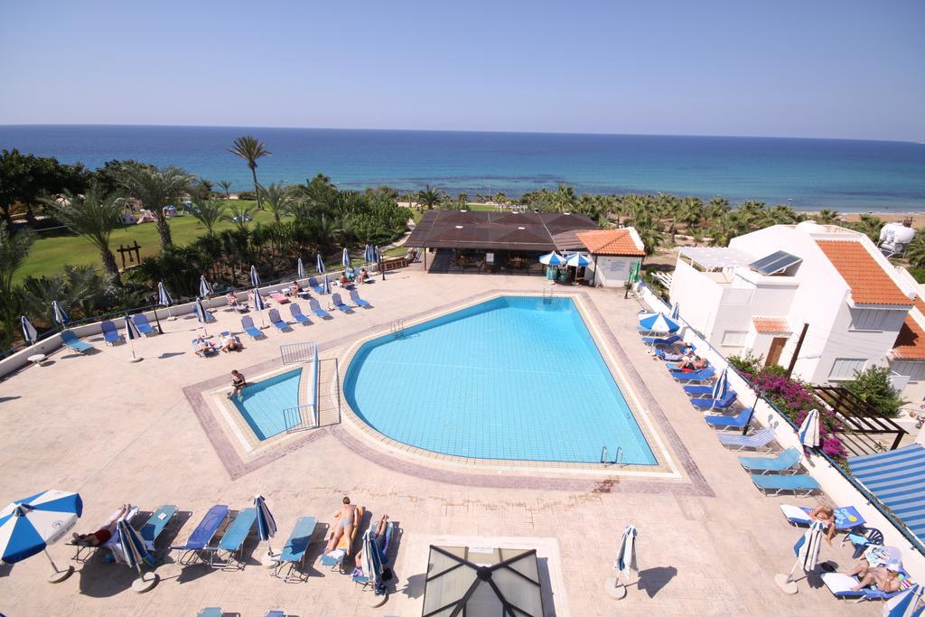 Helios Bay Hotel Apts Кипр цены