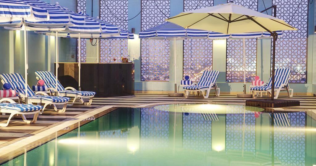 Цены, Rayan Hotel