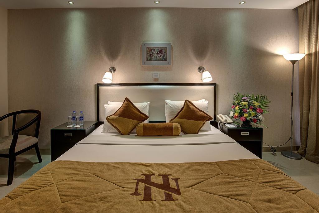 Горящие туры в отель Palm Beach Dubai Дубай (город) ОАЭ