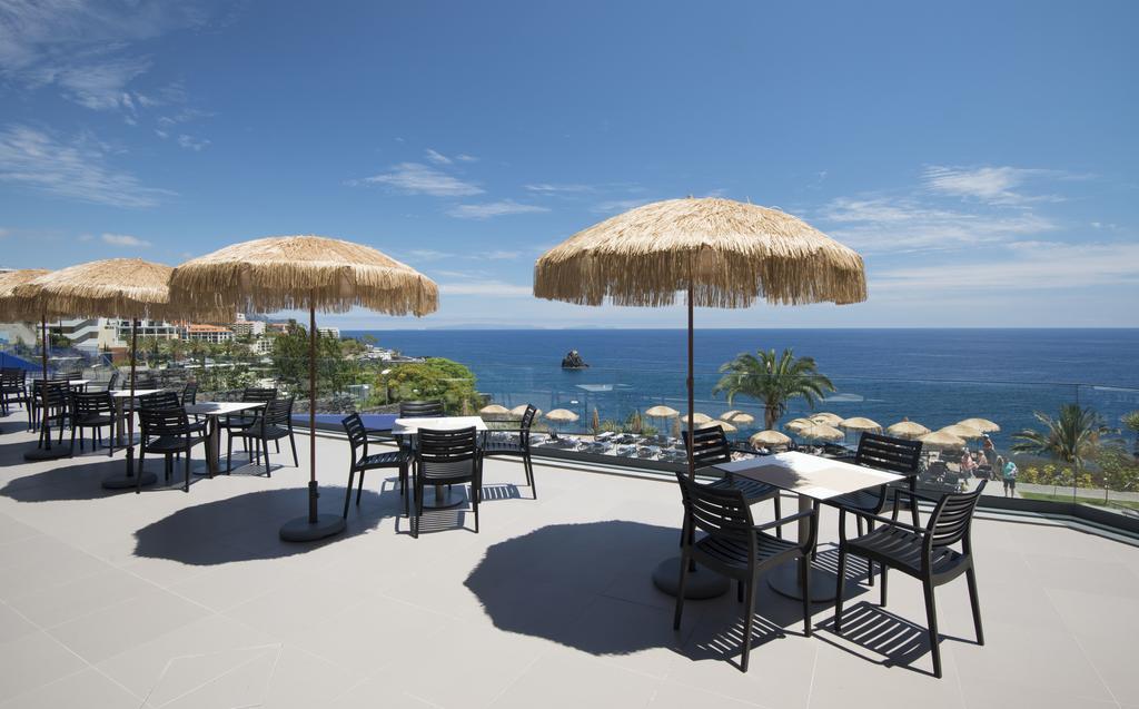 Відгуки гостей готелю Baia Azul