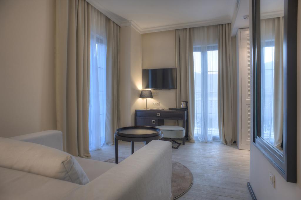 Moskva Hotel, фото