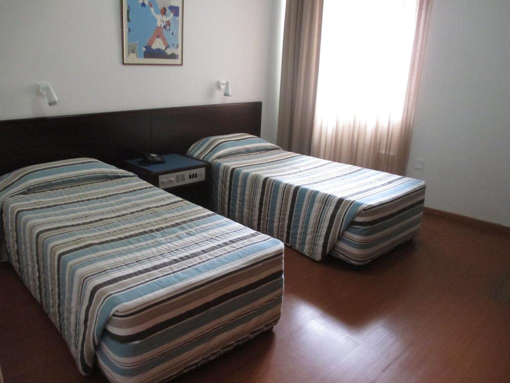 Горящие туры в отель Atrium Zenon Hotel Apts Ларнака