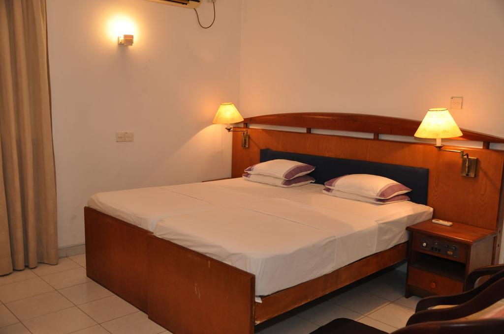 Туры в отель Ykd Tourist Rest