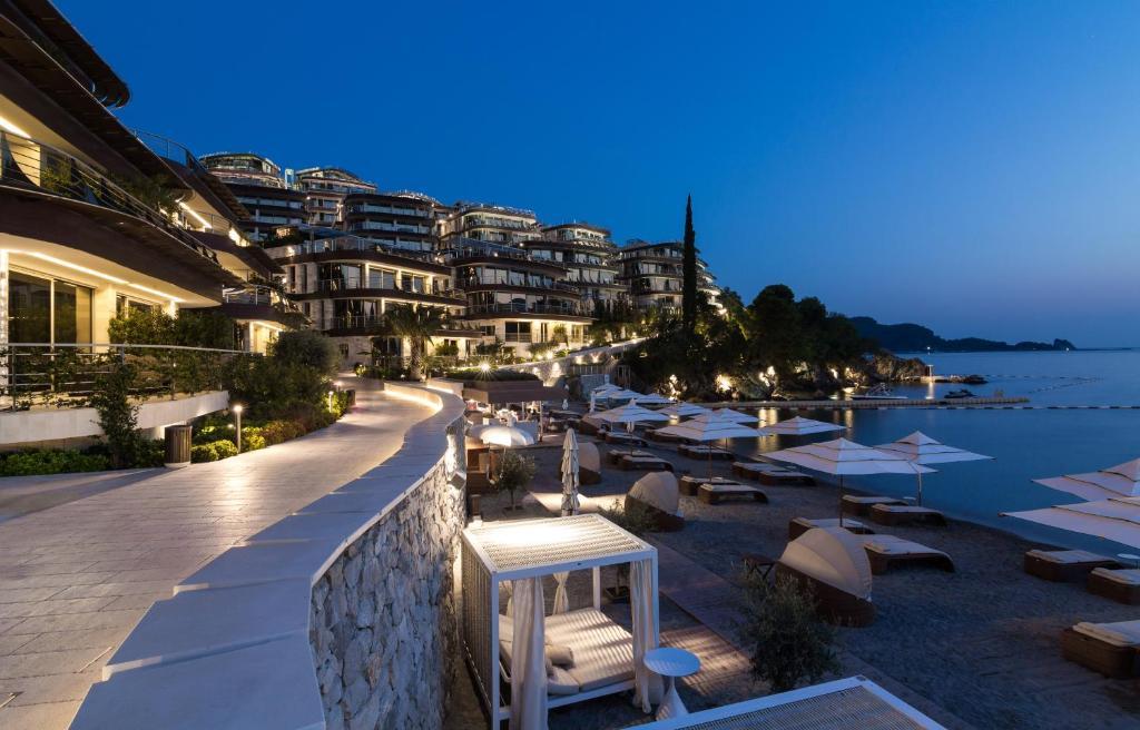 Отзывы туристов Dukley Hotels And Resorts