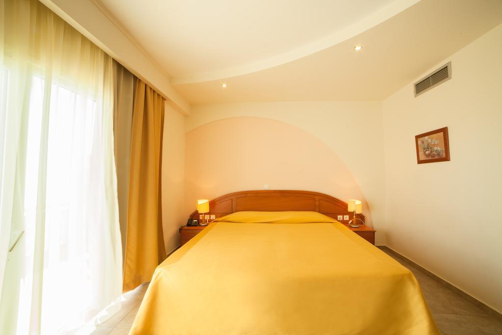 Готель, Афон, Греція, Alexandros Palace Hotel & Suites