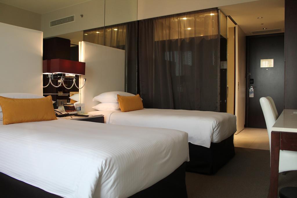 Туры в отель Centro Sharjah Шарджа ОАЭ