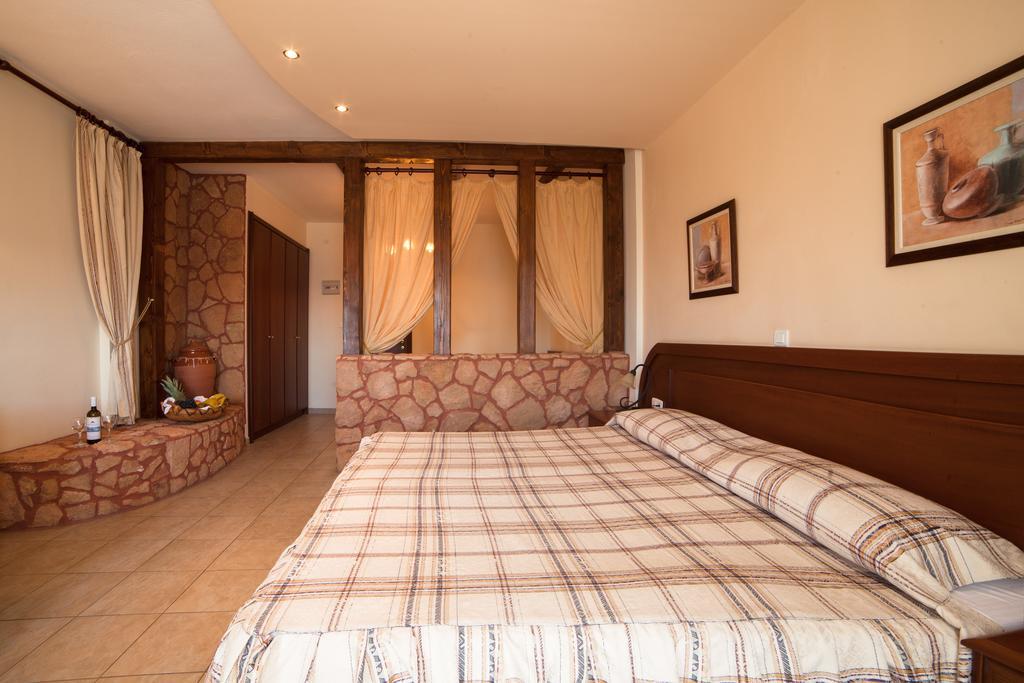 Відгуки туристів, Alexandros Palace Hotel & Suites