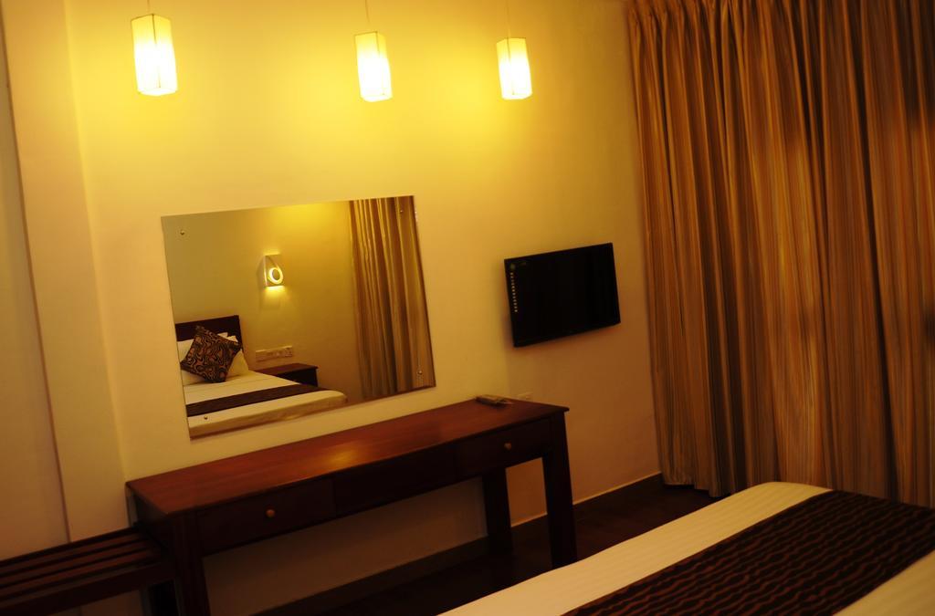 Туры в отель Carolina Beach Hotel