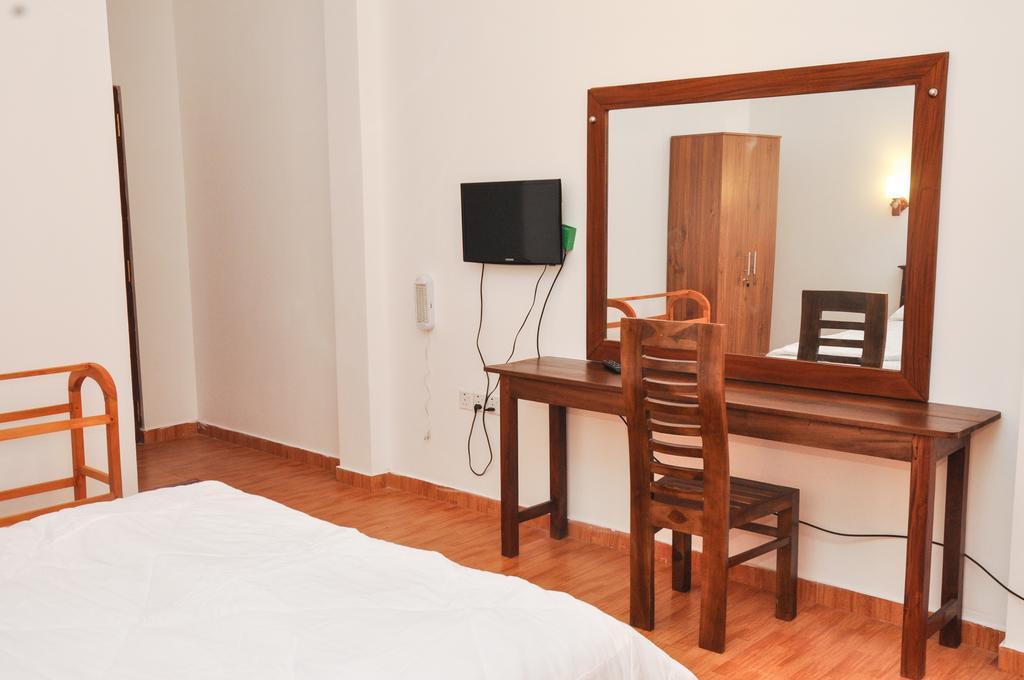 Ritz Gate Kalutara, Калутара, Шри-Ланка, фотографии туров