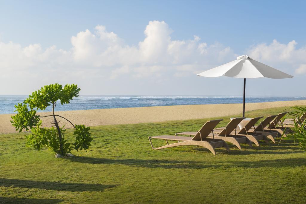 Отзывы об отеле Ayodya Resort