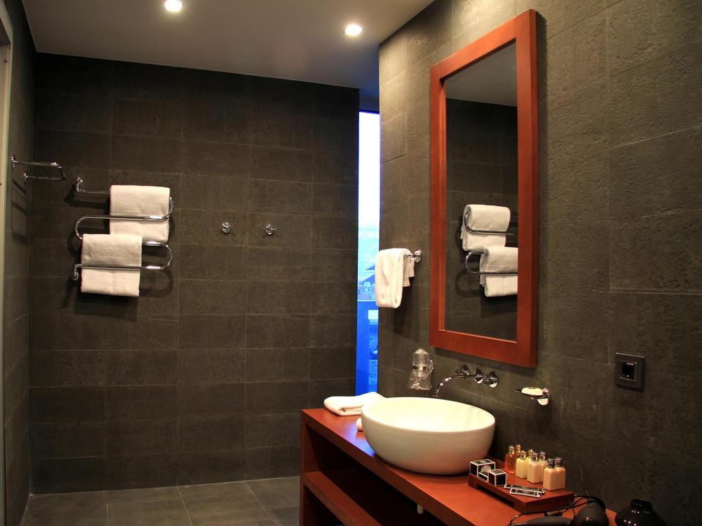 Avala Resort & Villas цена