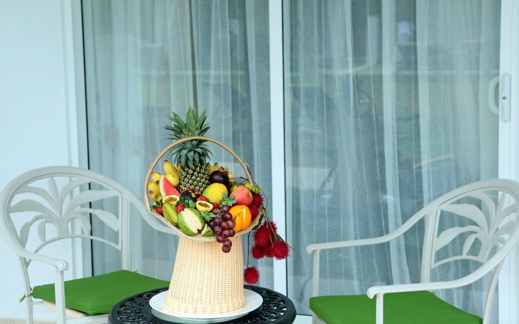 Coco Royal Beach Resort, Калутара, фотографии туров