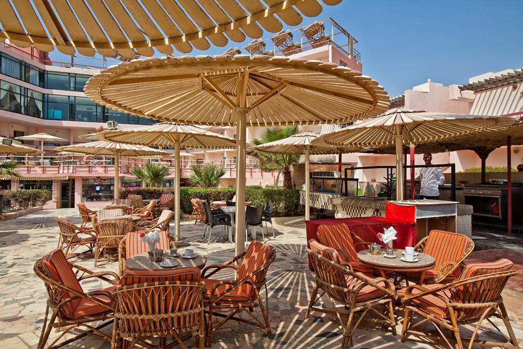 Beirut Hotel, Хургада, Египет, фотографии туров