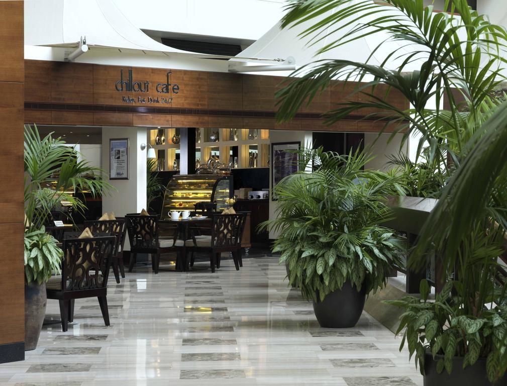 Гарячі тури в готель Radisson Blu Resort Sharjah