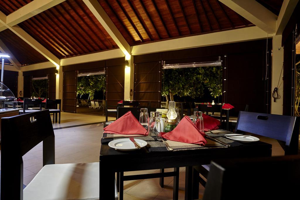 Отель, Turyaa Kalutara