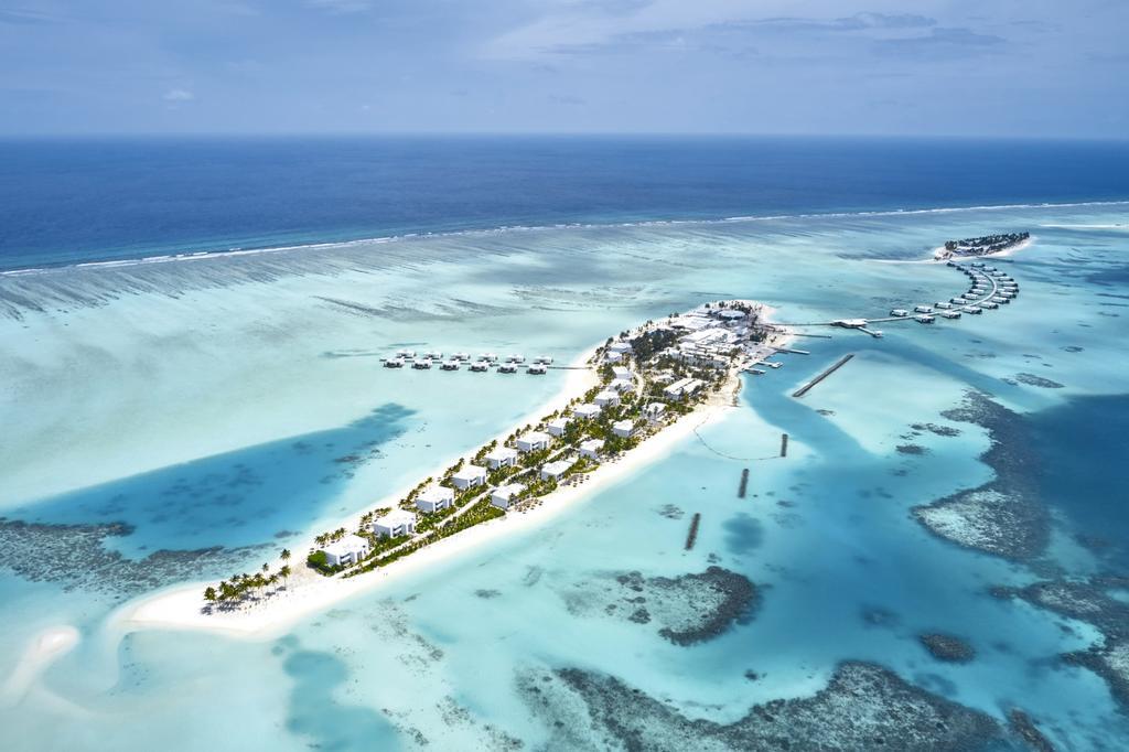Riu Atoll ціна