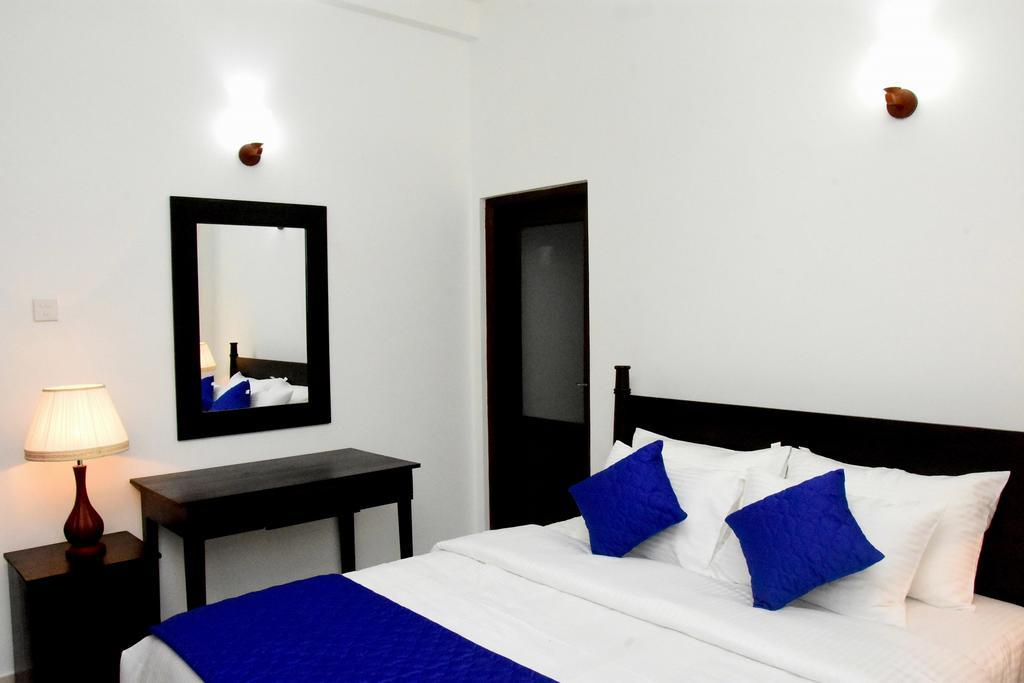 Горящие туры в отель Blue Spring Hotel Ваддува