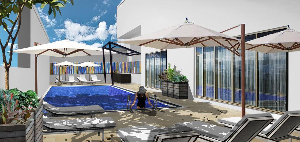Citymax HotelRas Al Khaimah, Рас-эль-Хайма цены